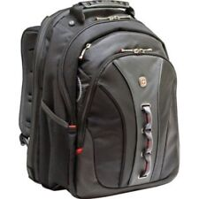 Wenger SwissGear Legacy Backpack for 16 inch Notebook