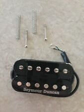 Seymour Duncan SH-2n Jazz Model Humbucker