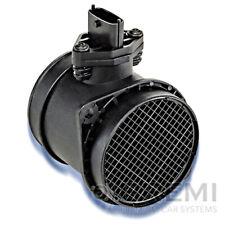 Mass Air Flow Meter MAF Fits VOLVO S80 I V70 II Xc90 01-07 8670114