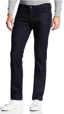 Hugo Boss Orange 71 men's jeans W34xL34 - EXTRA SLIM FIT