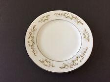 "International Silver Co. Fine China Japan SPRINGTIME 326 - 6-3/8"" BREAD PLATE"