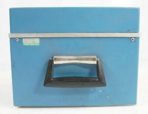 Raycom Instruments 6040 Selective Level Meter 300Hz to 3.5MHz