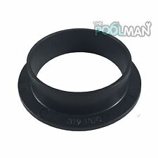 Waterway 319-1370 Wear Ring For 4/5 Hp 48/56 Frame Executive Spa Pumps