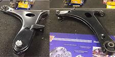Per Subaru Impreza WRX GR GX STI 2008 SUL BRACCIO OSCILLANTE INFERIORE SOSPENSIONE BRACCIO LH RH