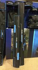 MAP Dual XL Top Kit Case Luggage