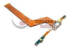 Flex Dock Conector Carga USB Samsung Galaxy Note 10.1 P600 Charging Connector