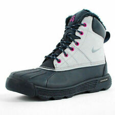 best service 4f3e2 52150 Nike Hiking Shoes  Boots for Women  eBay
