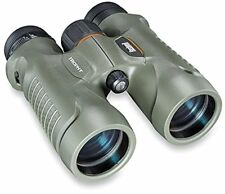 Bushnell 334212 Green Trophy Binocular, 10x42mm