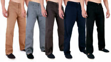 Aztec Regular Size Classic Fit, Straight Jeans for Men