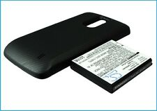Li-ion Battery for LG BL-49KH P930 EAC61678801 Optimus 4G LTE Nitro HD Optimus L