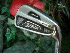 Polished Titleist Golf 712 AP2 3 Iron KBS Steel Single Club