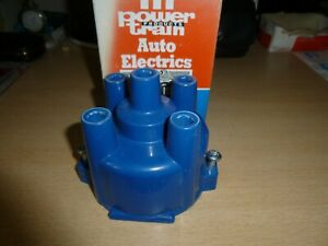 Rotor Brazo Para Ford Distribuidores Reliant Scimitar GTE 1969-79