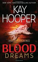 Blood Dreams: A Bishop/Special Crimes Unit Novel by Kay Hooper