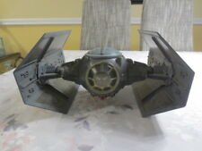 Vintage ANH Loose Darth Vader Tie Fighter
