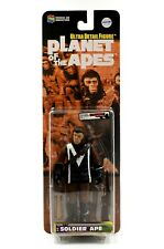 Medicom - Planet of The Apes - Soldier Ape Ultra Detail Action Figure