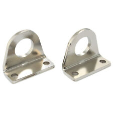 KELM CYLINDERS & MOUNTINGS - FOOT MTG PAIR FOR 12/16MMÏ MINI CYL 5-00643