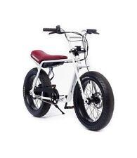 SUPER73-ZG ebike electric bicycle