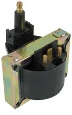 Ignition Coil WAI CUF50