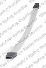 KILEN 528000 FOR IVECO DAILY IV Bus RWD Front Leaf Spring