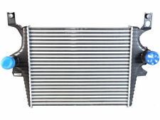 For 2003-2005 Ford F450 Super Duty Intercooler TYC 12541CW 2004