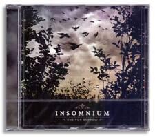 Insomnium - One For Sorrow  [CD - NEU in Folie]