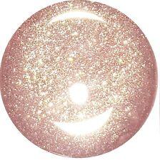 5ml Farbgel Sheer elegance. Nude - Rose Glimmer, Colorgel made in Germany