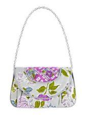 Vera Bradley Watercolor Petite Chain Bag -- NWT-- RARE & DISCONTINUED