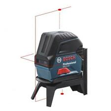 Bosch Industrial Laser Measurers