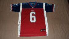 56d4566486b5d Montreal Alouettes Jersey CFL Fan Apparel and Souvenirs for sale | eBay
