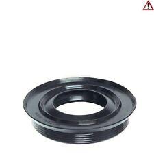 Wellendichtung Simmering AEG 40x70/80x12 899645430538