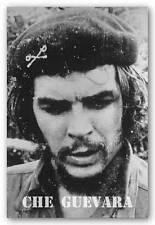 POLITICAL POSTER Che Guevara Revolutionario