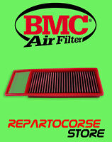Filtro BMC FIAT GRANDE PUNTO EVO 1.3 Multijet 95cv con FAP dal 09 ->/ FB616/20