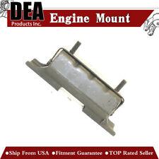 6.5L Diesel 4WD Engine Motor /& Trans Mount for 1992-2000 GMC Yukon 5.7L 4WD