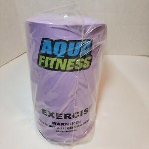 Aqua Fitness Buoyancy Belt Water Exercise Workout