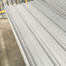 Plastic Roof Sheeting 1800mm High