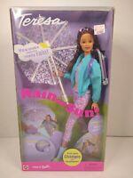 Rain or Sun Terasa Friend of Barbie Doll 2000 Mattel #29181 Vintage NRFB NIB NOS
