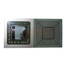 Original ATI 216-0732026 BGA Chipset with solder balls Brand -NEW