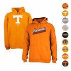 Tennessee Volunteers ADIDAS NCAA Team Logo Pullover Hoodie Fleece Men's