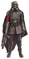 Jakks 69284Han Solo Trooper Action Figure Boys, Brown50cm