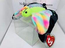 TY Beanie Babies Original ~FLOAT~ Pristine with Mint Tags - RETIRED-RARE-2000