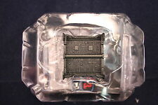Star Trek Attack Wing Borg Scout Cube ship