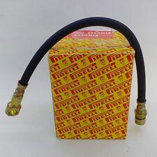 TUBO FLESSIBILE FRENO ANTERIORE PIRELLI MERCEDES MB 100 (631) PER 6314280035