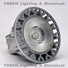 LED - Soraa Vivid MR16 00967 - SM16-09-36D-930-03 - 9W - 3000K LAMP LIGHT BULB