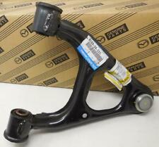 NEW OEM MAZDA Miata 99-05 Upper Control Arm Left Front N06834250 SHIPS TODAY