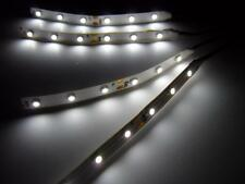 "RC LED's White LED Strip Bar Lights Superbright 4"" Traxxas X Maxx Revo Slash 4x"