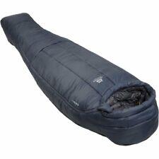 Mountain Equipment Aurora VI Sleeping Bag