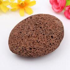 Pumice Stone Foot Care Clean Dead Hard Skin Callus Remover Exfoliate Pedicure&