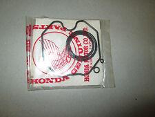 Carburador Honda XL125/185 Junta Conjunto Oe Honda 16010-324-680
