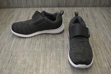 **Propet Viator Mod Monk MAA033N Athletic Shoes, Men's Size 9.5 XX(5E), Gray