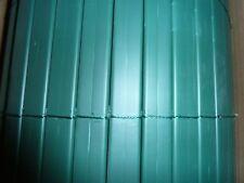 9576450150 Kunststoffmatte grün ca.150cmx10 Meter